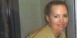 Bestialsko zamordowała ciężarną. Sąd wstrzymał jej egzekucję