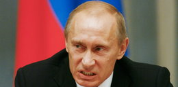 Putin nie odda Krymu bez walki!