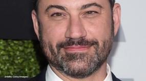 Jimmy Kimmel zdradził, ile zarobi na Oscarach. Kwota jest zaskakująco niska