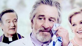 """""""Wielkie wesele"""": zobacz zwiastun komedii z De Niro i Seyfried"""