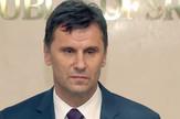 Fadil Novalic, fbih, premijer