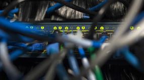 Nokia zatrudni w Łodzi 250 osób do projektowania sieci szybkiego internetu