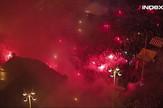 SP_hrvati_bakljada_proslava_sport_blic_safe