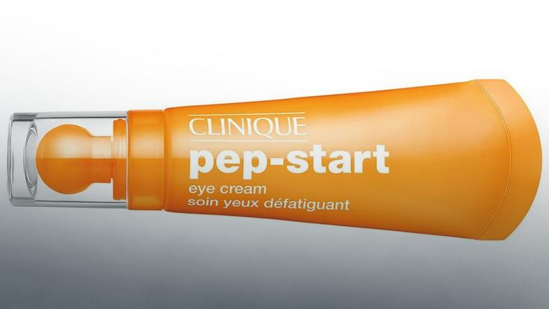 Clinique Pep-Start Eye Cream