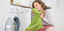 Jak wybierać i dbać o ręczniki, by długo nam służyły