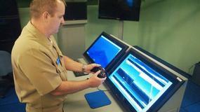 Amerykańska marynarka wykorzysta pady od Xboksa na okrętach podwodnych