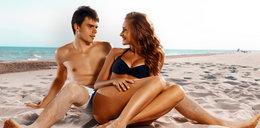 Dobra rada dla nieśmiałych: uprawiaj seks