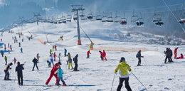 Planujesz wyjazd na narty? Na to zwróć uwagę