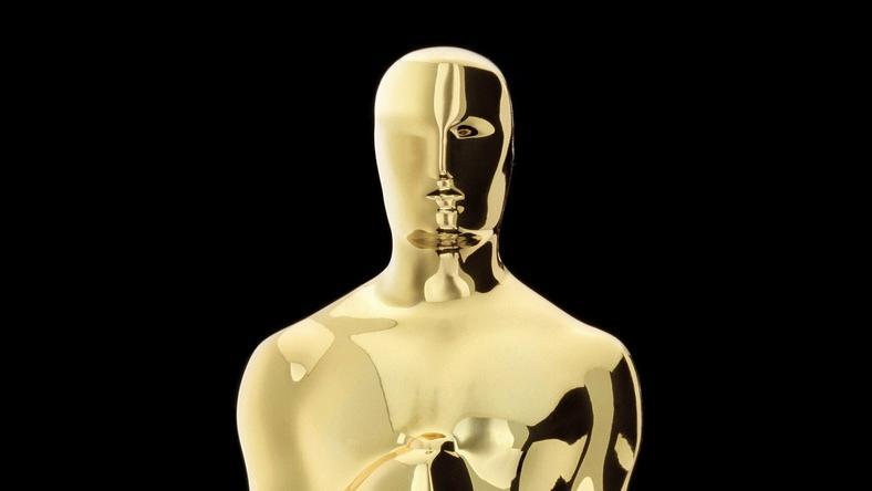 Oscary 2016, fot. fot. www.ticketsarasota.com