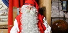 Spotkaj się ze Świętym Mikołajem
