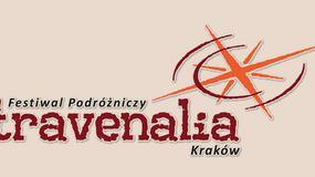 Festiwal Podróżniczy Travenalia 2012 w Krakowie