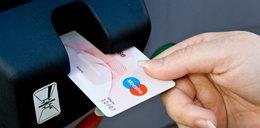 Darmowe konta w każdym banku i SKOK-u
