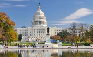 Kandydatka na szefową CIA wystąpi przed komisją senacką