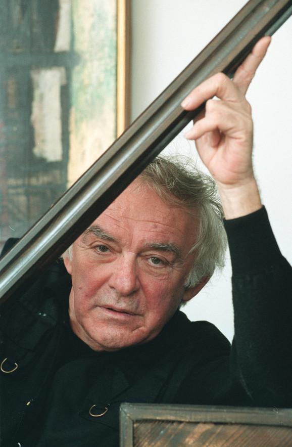 Generacije koje su širom bivše Jugoslavije bile mlade sedamdesetih i osamdesetih godina prošlog veka stasavale su uz Kaporove knjige