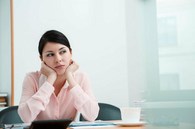 Ni fleksibilno radno vreme ne pomaže da se stres zaposlenih majki smanji