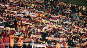 Galatasaray zmienił nazwę stadionu po nakazie prezydenta Turcji