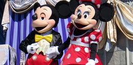 Praca marzeń? Skandal w Disneyworldzie
