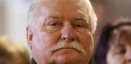 Wałęsa przyznał się, że podpisał lojalkę bezpieki!