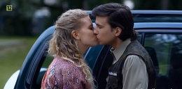 """Zaręczyny w """"M jak miłość"""". Co Natalka odpowie Frankowi?"""
