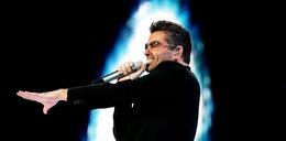 To on zaśpiewa na pogrzebie George'a Michaela