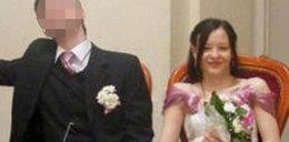 Waśniewska uczesała się na rozwód jak do ślubu