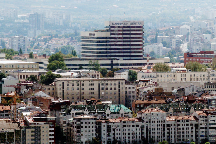 Zgrade_090915_RAS foto Mitar Mitrovic 11