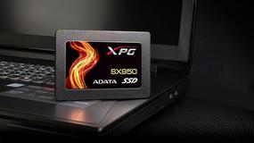 SSD jest dla mnie za drogi?
