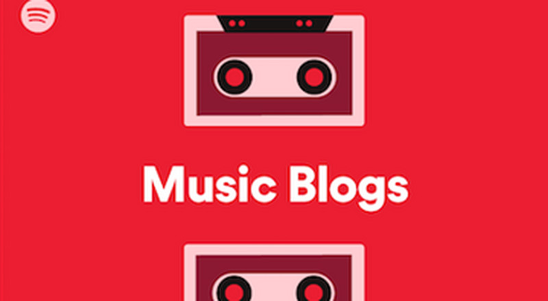Here is how Nigerian music blogs can survive their inevitable journey into obscurity [Comment]