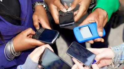 Safaricom, Airtel and Telkom announce new prices [Details]