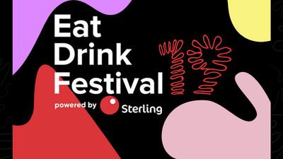 Unlimited food, live music performances, workshops & more: EatDrinkFestival is BACK!