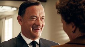 """Tom Hanks znalazł kolejnego """"malucha""""! Zdjęcie jest hitem sieci"""