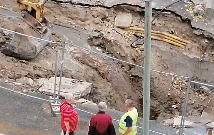 valjevska poplava