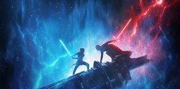 """Gwiezdne wojny - """"Skywalker. Odrodzenie"""". Ile kosztuje wycieczka śladami filmu?"""