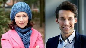 """""""M jak miłość"""": nowe gwiazdy w serialu"""