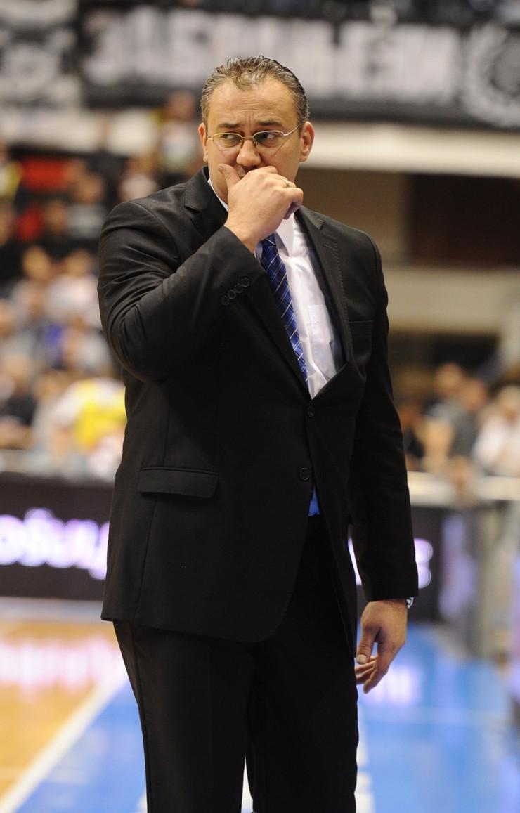 Vladimir Aranutović