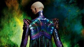 Star Trek X: Nemesis - plakaty