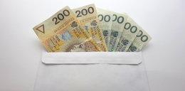 Komunia 2019 - ile pieniędzy włożyć w kopertę?