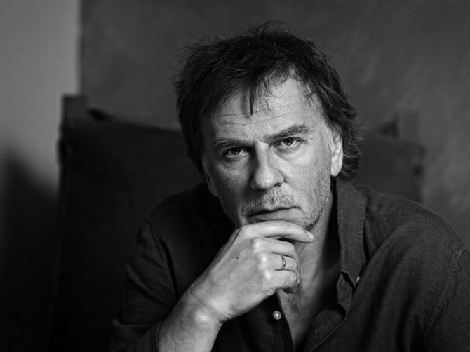 Bio je NAJVEĆI DASA jugoslovenskog filma, obožavan i poštovan: A onda mu je JEDNA TRAGEDIJA zauvek promenila život