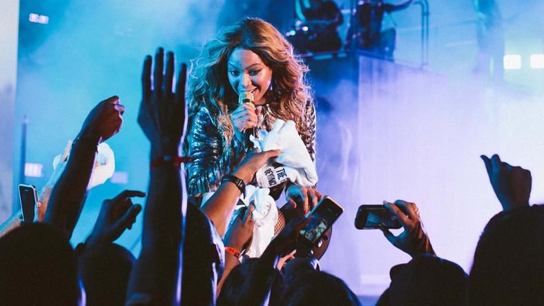 Kontrowersyjne badania: Beyoncé dla mniej inteligentnych?
