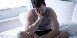 Ciągle jesteś zmęczony? To może być objaw choroby