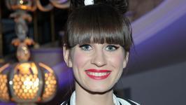 Eska Music Awards 2012: Sylwia Grzeszczak triumfuje