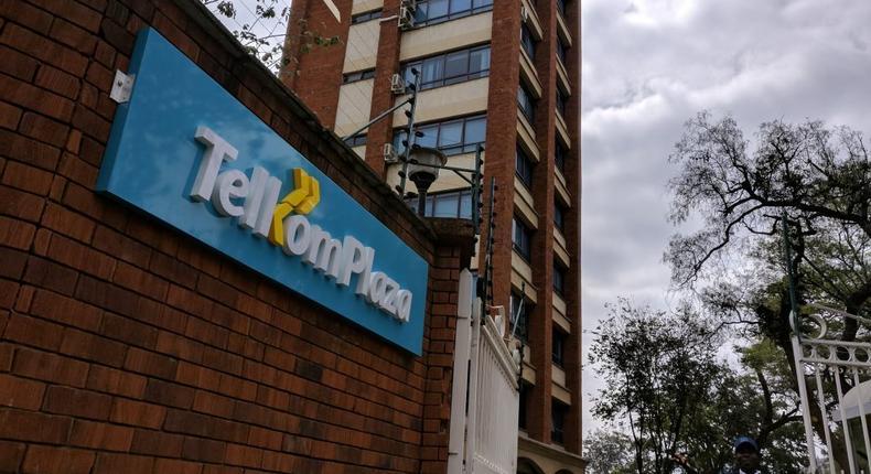 3 reasons why Kenya's telecommunication giant needs to worry about Telkom Kenya-Airtel merger.