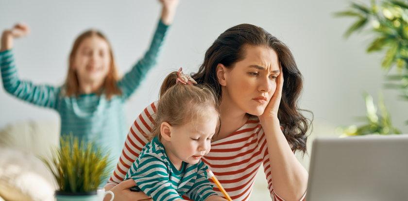 Emerytura za wychowanie dzieci! Z programu korzysta już ponad 70 tys. osób