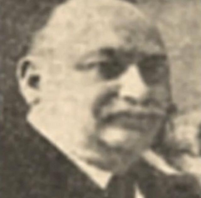 Avram Lević