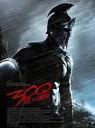300: Początek Imperium