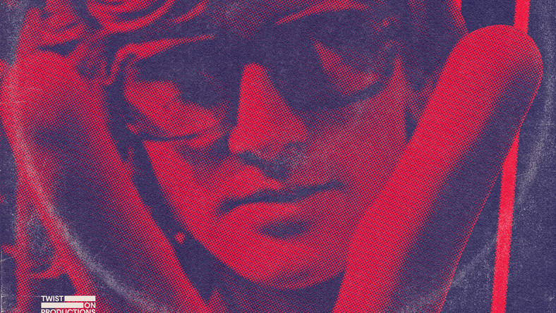 Wodecki Jazz '70 - Dialogi