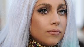 "Lady Gaga nie wróci jednak do ""American Horror Story"""