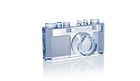 Jubilej za poštovanje – 100 godina Nikona