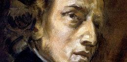 Prawdziwa historia serca Chopina