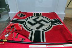 632639_novi-sad1108-izlozba-sremski-front-pobeda-nad-fasizmom-muzej-grada-novog-sada-foto-robert-getel